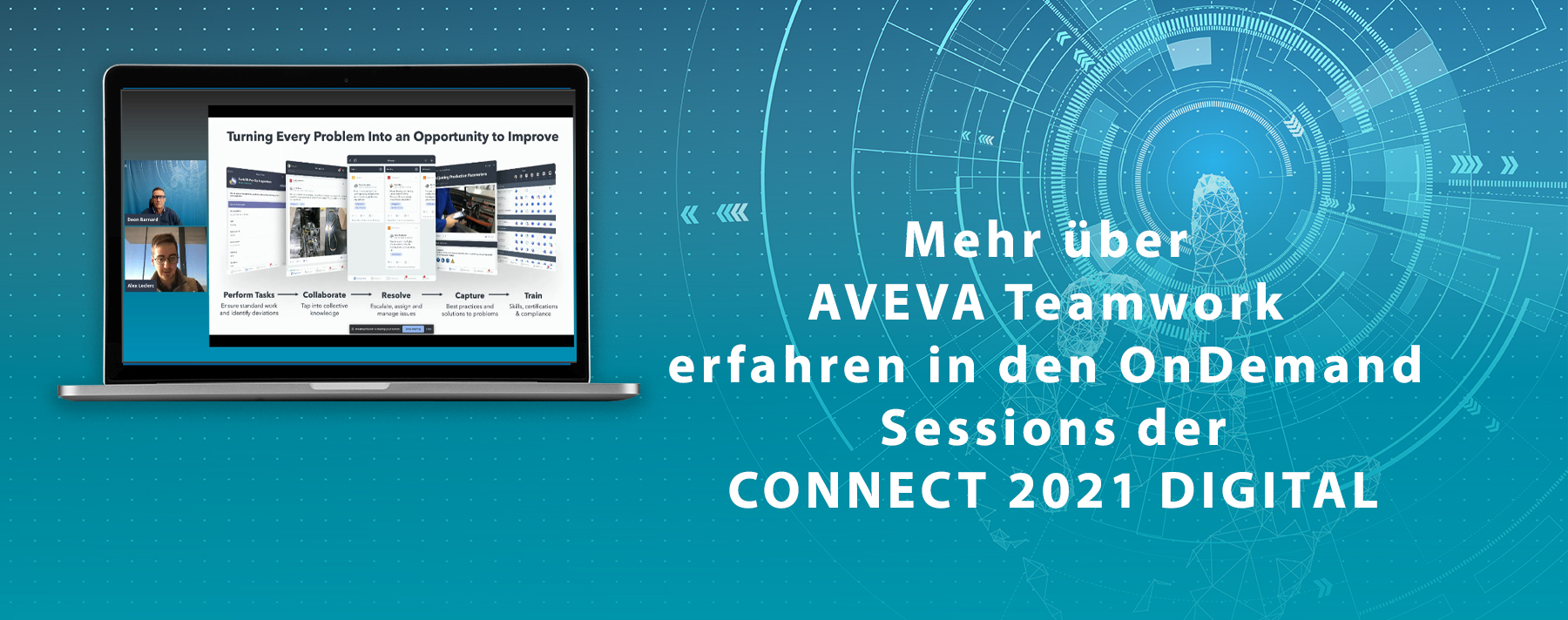 CTA Teamwork Replay Connect 2021