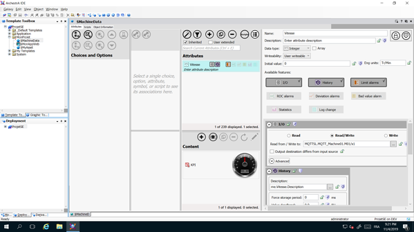 WSP-MachineData-MQTT01