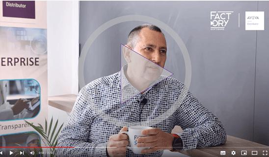 Ecosystemtag Video Screenshot-1