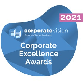 complimentary-corporate-excellence-logo-280x280