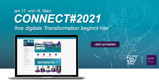 connect2021-linkedin-header