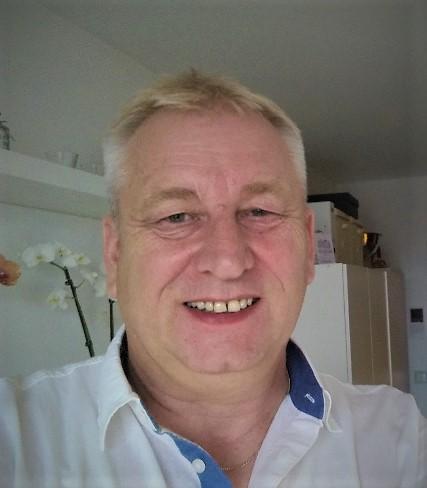 Jörg Goncz