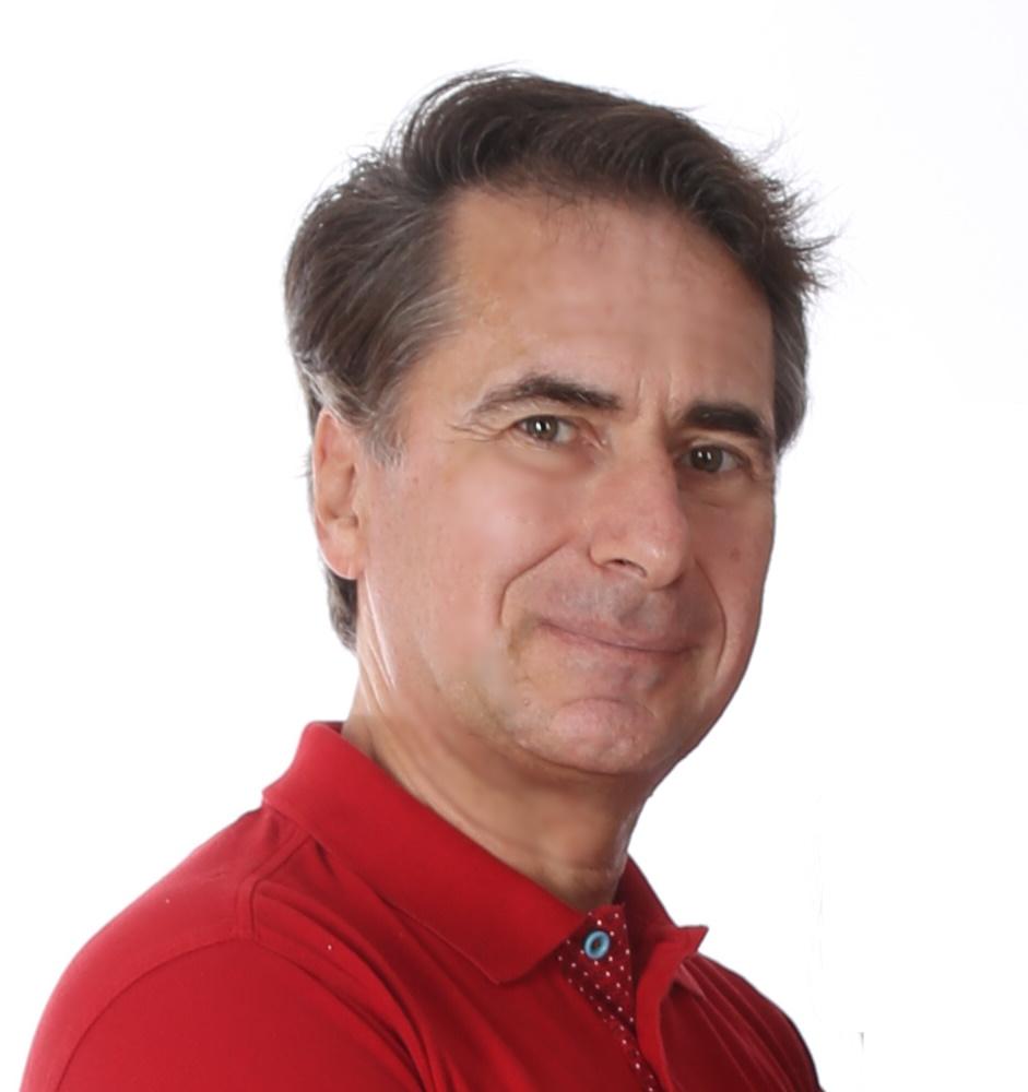 Michael HÄDRICH