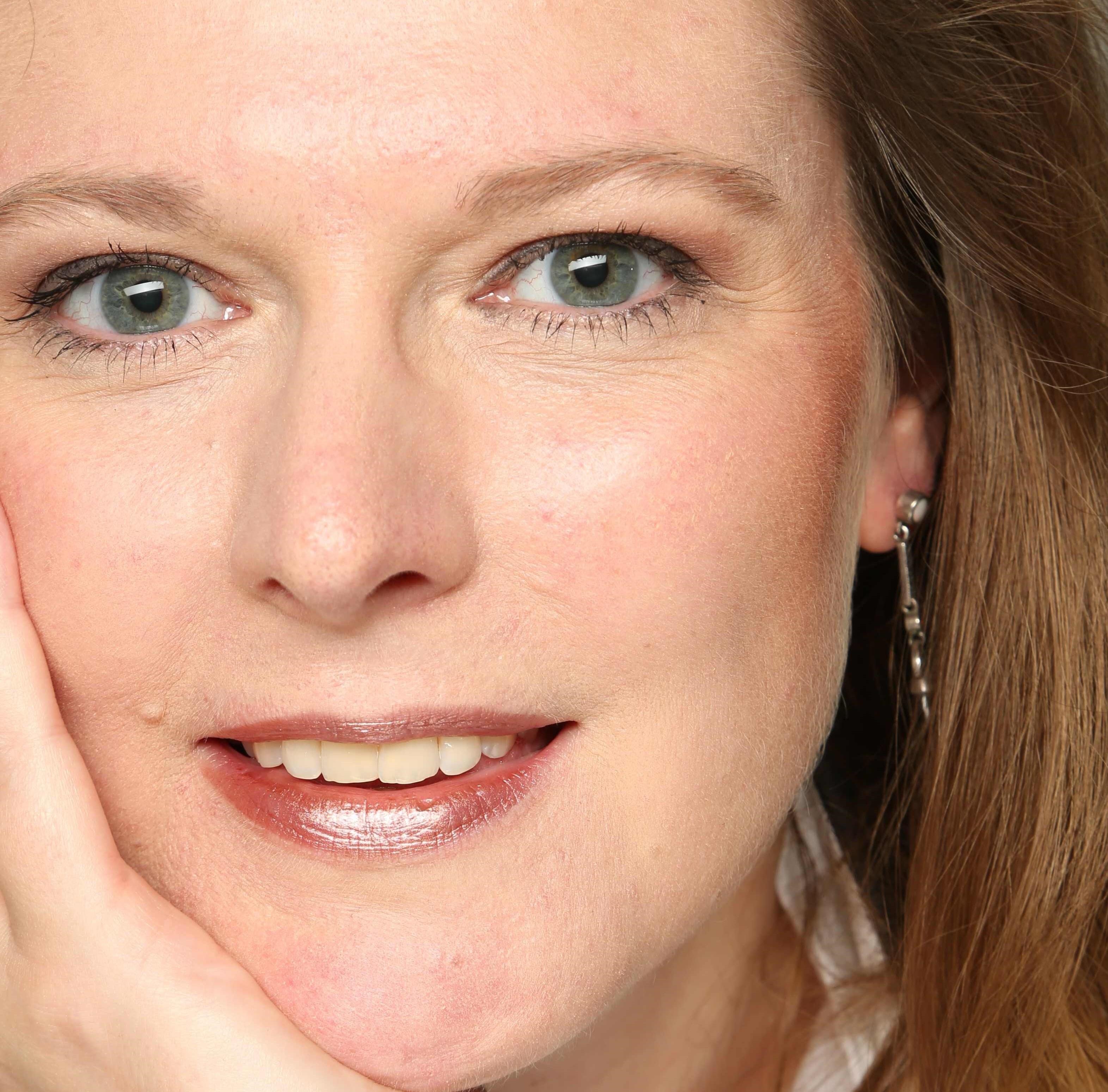 Tanja GEHLING