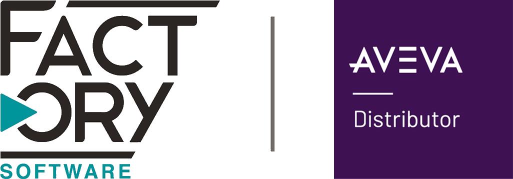 logo_wonderware